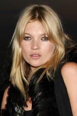 Kate moss,vip,news,notizie,moss,gossip,gossip tgcom,